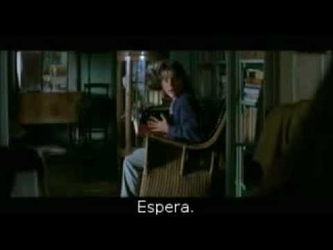 VOCES DE ANGELES (A Rumor of Angels) Subtitulada en español