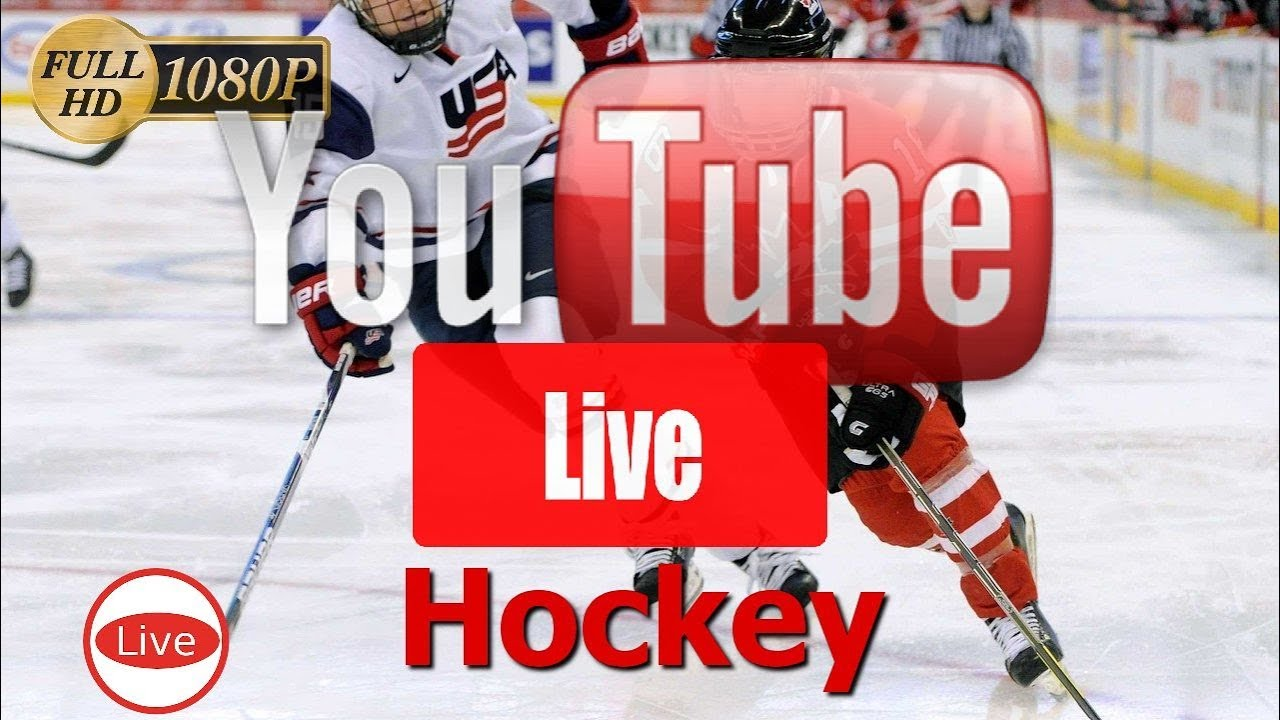 augsburger panther live stream