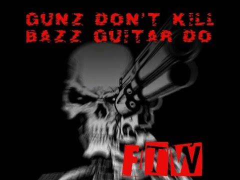 """Янг Ганз """"Улицы в огне"""" (Байкер) Young Gunz """"Streets on Fire"""" + interview"""