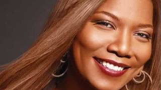 Queen Latifah Ft. Mary J Blige - People (New Summer 2009)