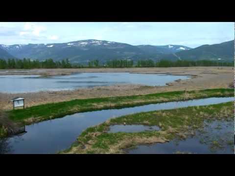 The Beautiful Creston Valley Part 1