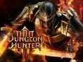 Dungeon Hunter 3 World 1 Wave Thirteen IPad 2 HD Gameplay Trailer mp3