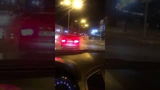 Arabayla gece gezmesi 20 (çilekeş) Orhan Gencebay