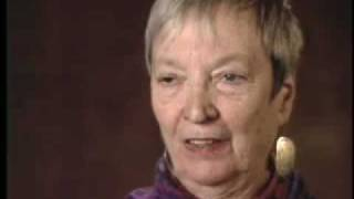 Madeleine L'Engle: Infinite Questions