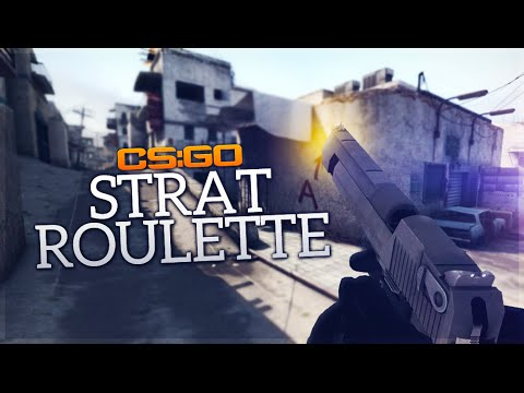 Strat roulette cs go dust 2 skin cases cs go
