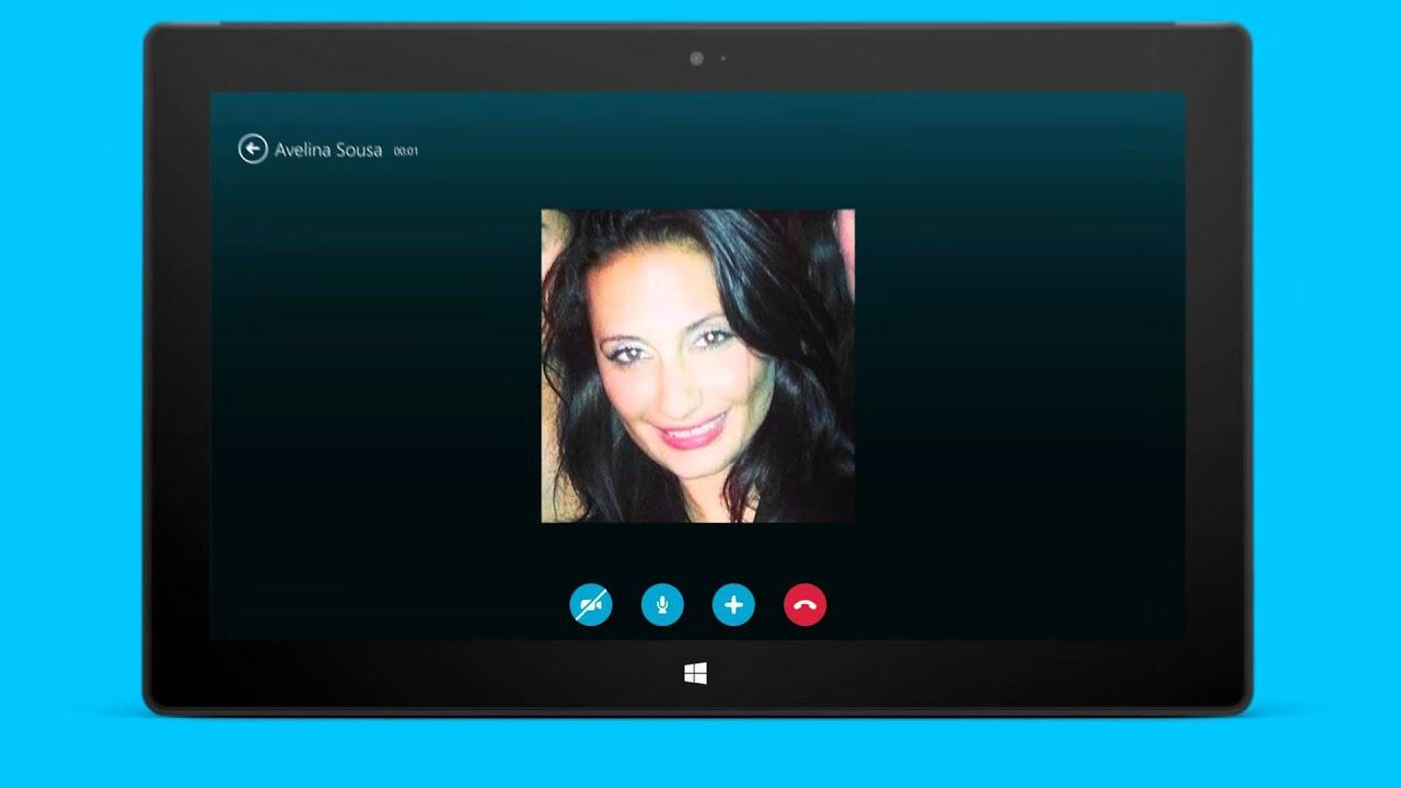 Free Video Call Recorder of Skype est, comme son nom le suggère, un outil qui permet à l'utilisateur d'enregistrer des appels Skype gratuitement.