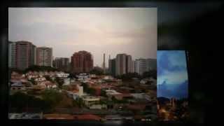 Valencia Estado Carabobo, Venezuela