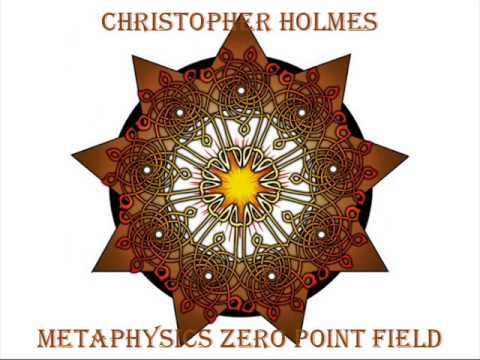 Higher Consciousness & the Mysteries of the Heart - Christopher Holmes