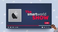 Cosa aspettarsi dall'evento Apple di lunedì? - The SmartWorld Show
