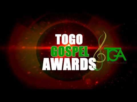 Spot TOGO GOSPEL AWARDS by MEDIA BOSS