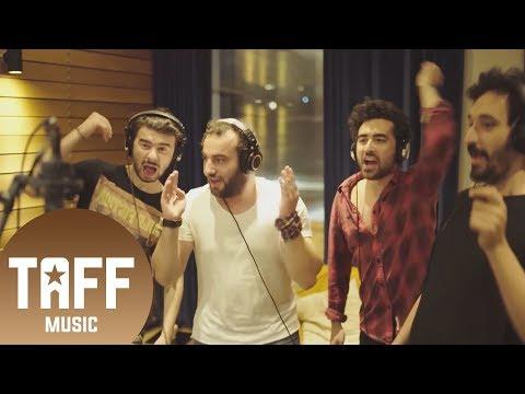 Şansımı Seveyim Film Müziği - Hayat mı Bu?