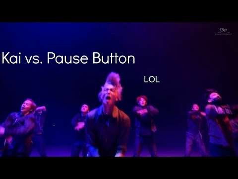 Monster - Exo (Things You Didn't Notice, Misheard Lyrics, My Thoughts LOL)
