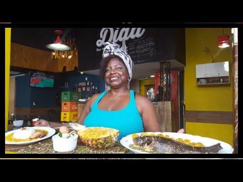[Rio News] Exploring afro brazilian culture and heritage in rio de janeiro   the rio times   brazil