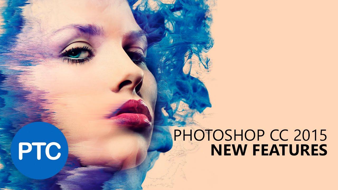 photoshop cc vs cs6 features