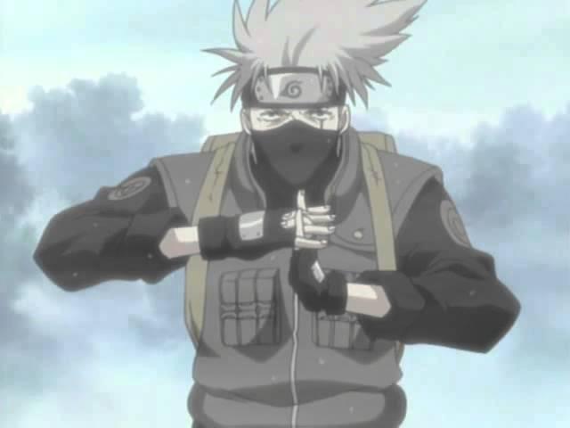 Naruto Zabuza Vs Kakashi Youtube Talk about why you chose the matchup, the conditions, who you think will win, etc. naruto zabuza vs kakashi youtube