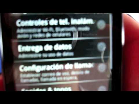 Review Motorola Dext (MB200)