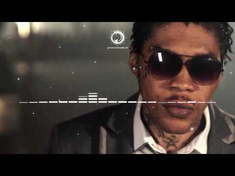 Vybz Kartel - Unforgettable