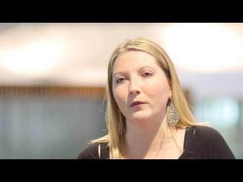 Olivia BROQUIN, Directrice Agence des Professionnels de Poitiers, CREDIT AGRICOLE, Partenaire 2016