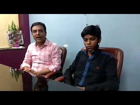 Download मैट्रिक परीक्षा 2020 बिहार टॉपर हिमांशु राज का एक्सक्लूसिव इंटरव्यू