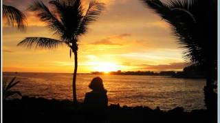 Hilo March - Hawaiian music