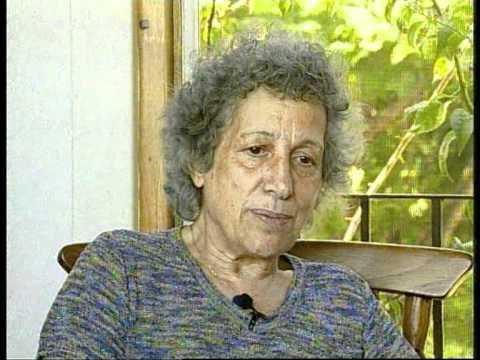 Escritores Argentinos -