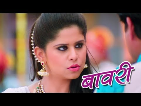 Pyaar Vali Love Story - Whatsapp status video | Swapnil Joshi | Sai Tamhankar | Love Message
