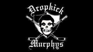 Dropkick Murphys - Halloween [Misfits Cover]