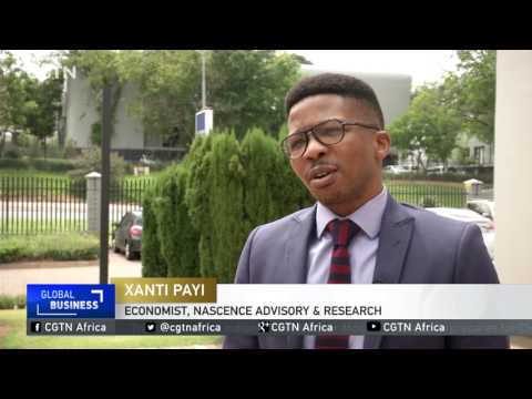 South Africa: Consumer inflation breaching Reserve Bank's 3-6% target