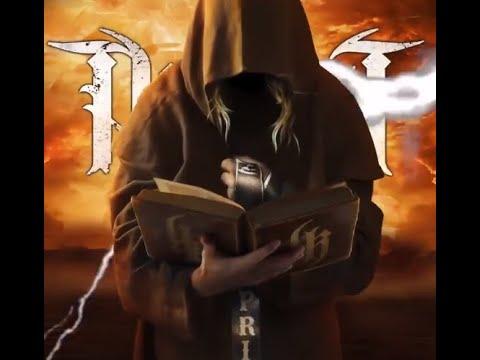"KK'S PRIEST (K.K. Downing/Ripper Owens) tease new song ""Sermons Of The Sinner"" off new album!"