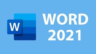 Curso de Word 2021