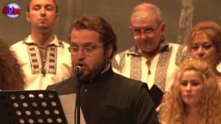 """Concertul coral """"Ciprian Porumbescu - In memoriam"""