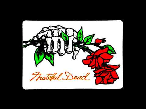 Grateful Dead- *Iko Iko/*Banana Boat Song (Day-O)/*Man Smart (Woman Smarter)- 7/6/1987