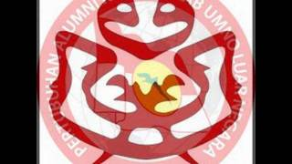 Lagu UMNO