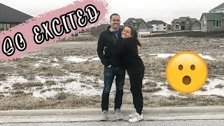 I CAN'T BELIEVE WHAT WE JUST SIGNED UP FOR | PART 2 | ELA BOBAK