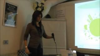 VEGANI IN CUCINA:ANALISI NUTRIZIONALE DEGLI ALIMENTI - Roberta Bartocci