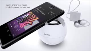 Sony Xperia M and M Dual - Official Trailer