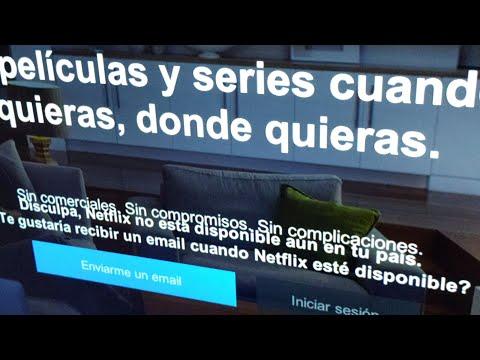 Ver subtitulos  .srt en tv led, smart tv