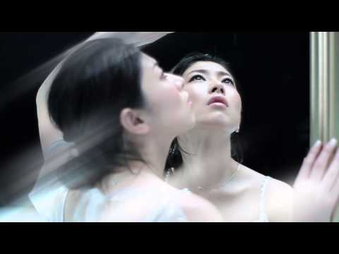 [Official Video] Chihara Minori - Defection - 茅原実里