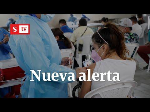 Mujeres afirman que la vacuna contra el coronavirus cambió su periodo menstrual