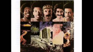 Weather Report - 01 .-  Man In The Green Shirt (Tale Spinnin