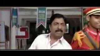 Oru Naal Varum - Mohanlal , Sreenivasan - OFFICIAL TRAILER  - Malayalam Movie  - CinemusiQ.co.cC