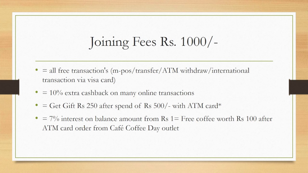 Earn Rs  5000 & Gift Rs  5000 per month all real money free with all free  transactions