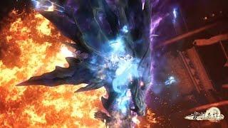 Game, jjjXD3.22 : Beautiful Fantasy World - Video Game Cinematic Trailers 1080p HD