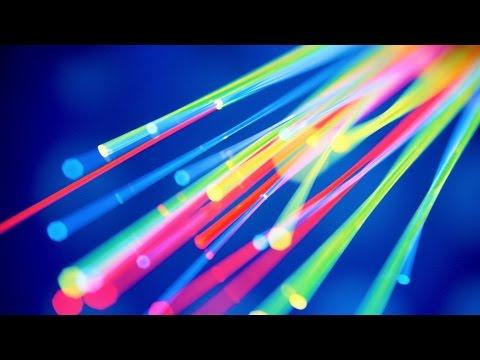 IperFibra 1 Gigabit (1000 Mbps) Vodafone FTTH!  -INCREDIBILE-