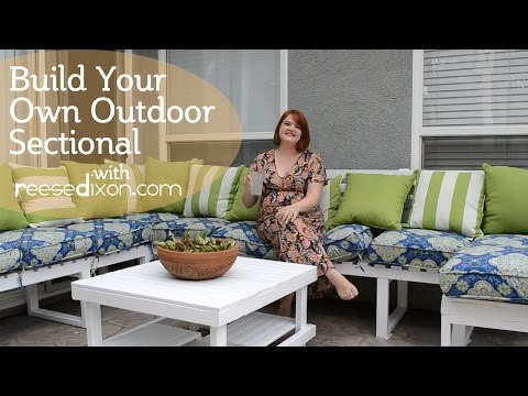 outdoor-sectional