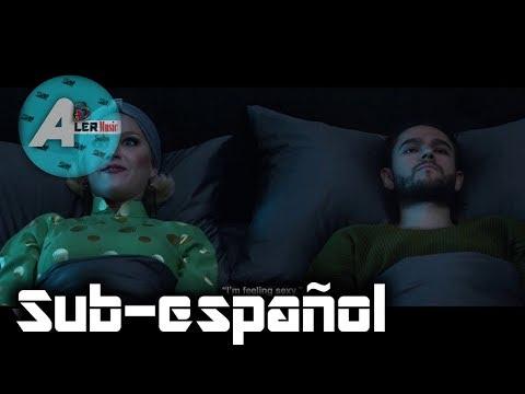 Zedd, Katy Perry - 365 - Sub Español