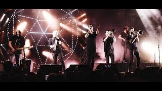 Download lagu חנן בן ארי - רגע (בהופעה חיה) Hanan Ben Ari