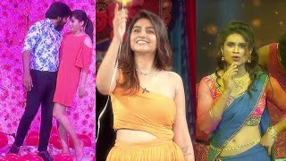 All in One Super Entertainer Promo | 3rd August 2020 | Dhee Champions,Jabardasth,Extra Jabardasth