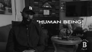 b. Keyz interview