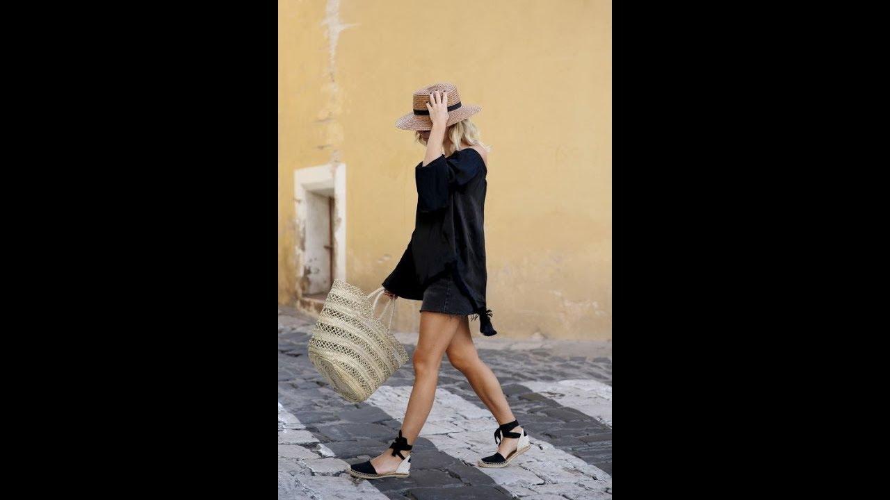 f70ac0486deb Best spring  summer 2019 shoe trends. My Fashion